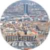 Achat immobilier Marseille 13007